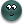 http://mods.b1.jcink.com/uploads/mods/emoticons/Ermm.png